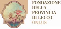 Fondazione della Provincia di Lecco - ONLUS